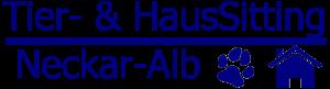 www.tier-haus-sitting.de | Mobile Tierbetreuung Tiersitting Haussitting